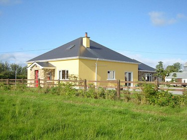 22 Acre farm Co Limerick Ireland 4 bed h...