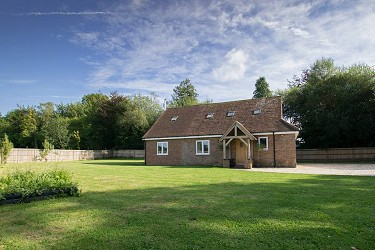 Equestrian 4 Bedroom Detached Property w...
