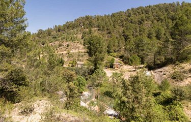 Beautiful Off Grid Mountain Finca, 5Ha,...