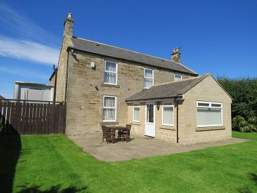 4 Bed Farmhouse,1 Bed Holiday cottage -...