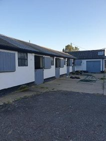 Equestrian property for sale north North...