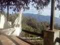 Living the Dream in the Sierra Nevada, S...