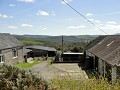 4 Bed Smallholding with outbuildings, no...