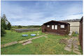 3 bedroom Bungalow with 4 acres & stable...