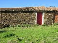 Lovely property with farmhouse in south...