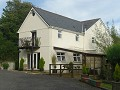 Substantial 6 Bed Farmhouse with Annexe,...