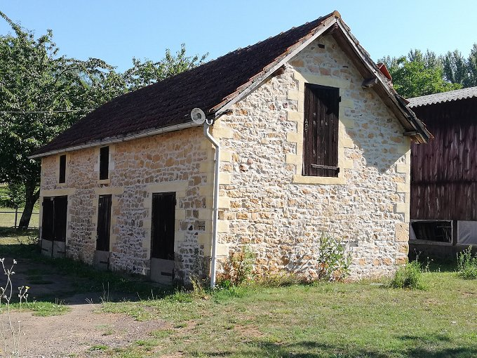 Stunning Equestrian Property with income, Dordogne