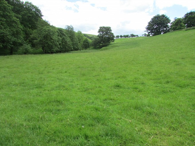 Detached agricultural property in approximately 5 acres